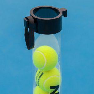 Alle Fakten aus einem Tennisbälle Test und Vergleich
