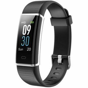 Fitness und Aktivität mit einem Aktivity Tracker im Testvergleich