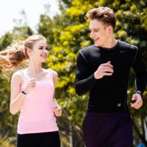 10 Fragen zu Activity Tracker im Testvergleich