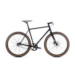 Die genaue Funktionsweise von einem Urban Bike im Test und Vergleich?