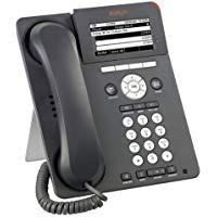 Günstig einen Telefonanlage Testsieger im Online-Shop bestellen