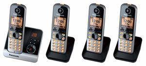 Wo einen günstigen und guten Telefonanlege Testsieger kaufen