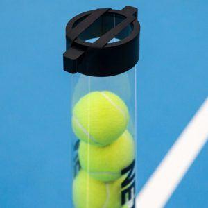 Wo einen günstigen und guten Tennisbälle Testsieger kaufen
