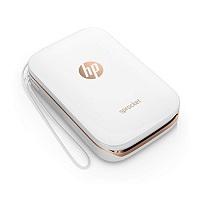 HP Sofortdrucker Sprocket Bluetooth im Test