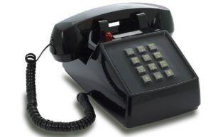 Die besten Kaufratgeber aus einem Schnurgebundenes Telefon und Vergleich