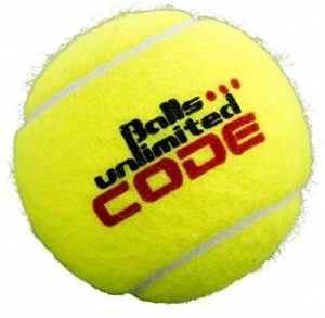 Die besten Kaufratgeber aus einem Tennisbälle Test und Vergleich