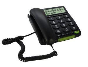 Der Komfort vom Schnurgebundenes Telefon Testsieger im Test und Vergleich