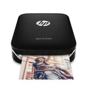 Wie viel Euro kostet ein HP Sprocket Mobiler Sofortdrucker Testsieger im Online Shop