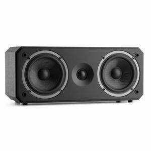 Wie viel Euro kostet ein Surround Lautsprecher Testsieger im Online Shop