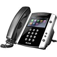 Wie viel Euro kostet ein Telefonanlage Testsieger im Online Shop