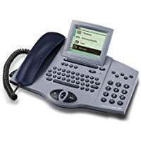 Wie langlebig ist ein Telefonanlage Testsieger im Dauereinsatz