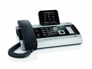 Wie langlebig ist ein Telefonanlege Testsieger im Dauereinsatz