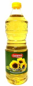 Mängel & Schwachstellen von Sonnenblumenöl im Test und Vergleich