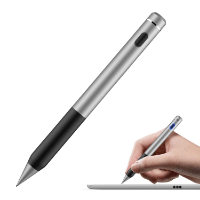 Der MoKo 4328700362 im Tablet Stift Test und Vergleich
