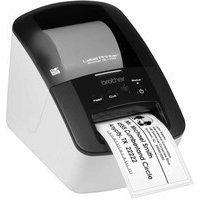 Welche Etikettendrucker Modelle gibt es in einem Testvergleich?