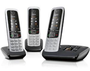 Welche Telefonanlage Modelle gibt es in einem Testvergleich?
