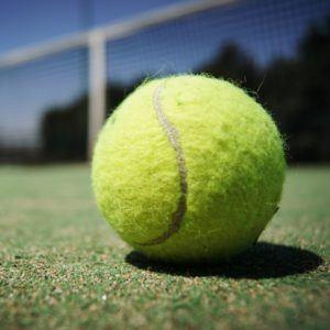 Welche Tennisbälle Modelle gibt es in einem Testvergleich?