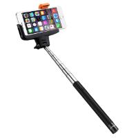 Mpow Selfie-Stick iSnap X im Test