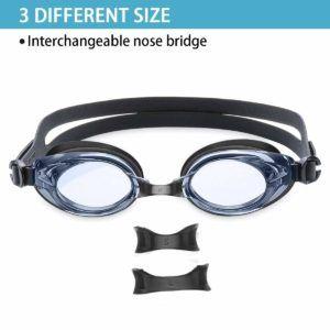 Nützliches Zubehör Schwimmbrile im Test und Vergleich