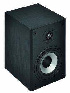Das beste Zubehör für Surround Lautsprecher im Test