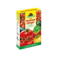 Der Tomatendünger Neudorff Azet im Test und Vergleich