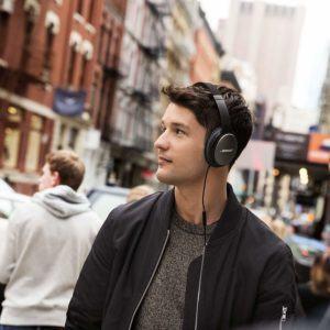 Online-Shop oder Fachhandel? Der beste Ort, um einen Surround Kopfhörer zu erwerben im Test und Vergleich