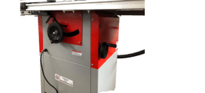 Holzmann TS 200 Tischkreissäge Praxiseinsatz, Test und Vergleich