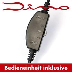 Dino Bigioni 130046 Sitzheizung Preisvergleich und Test