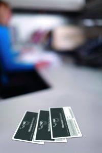 Dymo S0838820 Etikettendrucker Preisvergleich und Test