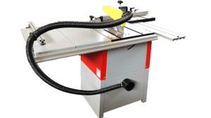 Holzmann TS 200 Tischkreissäge Preisvergleich und Test