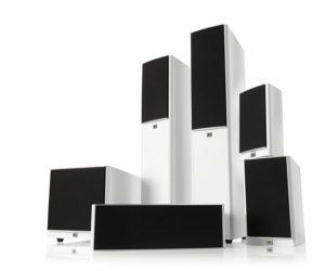 Das Preis-Leistungs-Verhältnis vom Surround Lautsprecher Testsieger im Test und Vergleich