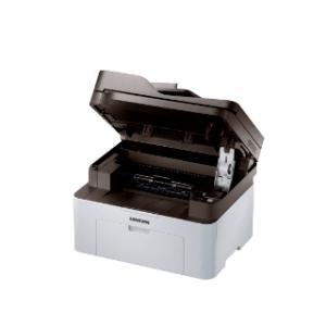 Samsung SL M2070FWXEC WLAN Drucker Preisvergleich und Test
