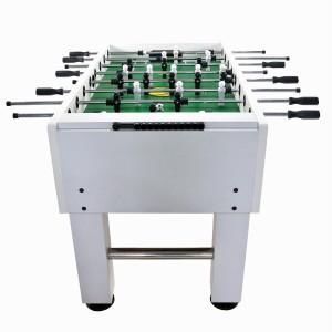 Speedball 20938547 Tischkicker Preisvergleich und Test