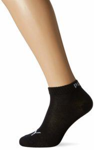 Unisex Quarters Puma Sportsocken 6er Pack Socken aus 65% Baumwolle im Test und Vergleich.