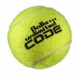Die besten Ratgeber aus einem Tennisbälle Test