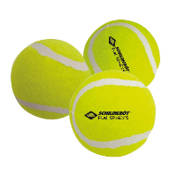 Schildkröt 970048 Tennisball Test