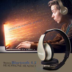 Schlechte Klangqualität Surround Kopfhörer im Test und Vergleich
