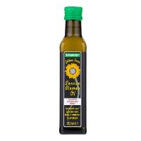 Seitenbacher 250 ml Sonnenblumenöl Test