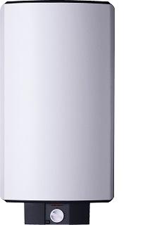 Der Warmwasserspeicher mit Schnellheiztaste HFA/EB80Z von Stiebel Eltron im Test und Vergleich