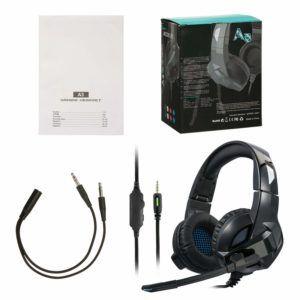 Einsatz von Surround Kopfhörer im Test und Vergleich