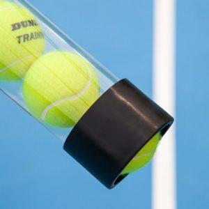Was ist denn ein Tennisbälle Test und Vergleich genau?