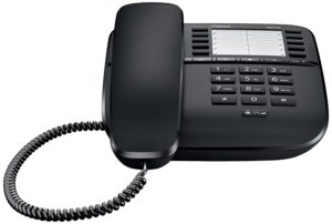Nach diesen Testkriterien werden Schnurgebundenes Telefon bei uns verglichen