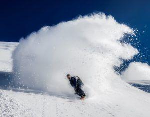 Nach diesen Testkriterien werden die Snowboards bei ExpertenTesten.de verglichen