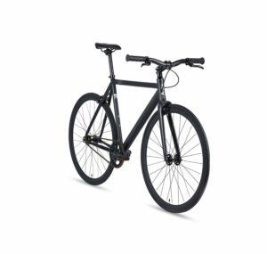 Nach diesen Testkriterien werden Urban Bike bei uns verglichen