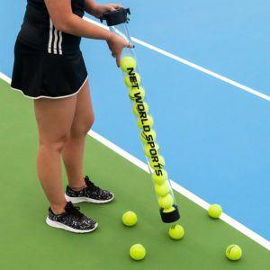 Auf diese Tipps müssen bei einem Tennisbälle Testsiegers Kauf achten?