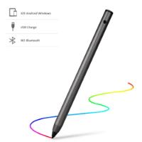 Der USCVIS 1101IPA-PEN im Tablet Stift Test und Vergleich