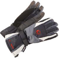 Ultrasport 45507 Skihandschuhe für Herren Test
