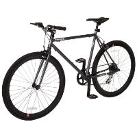 Die besten Urban Bikes im Test
