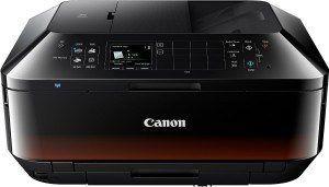 Canon Pixma MX925 WLAN Drucker Vorteile im Test und Vergleich