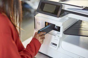 HP 477dw WLAN Drucker Vorteile im Test und Vergleich